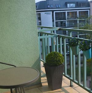 Apartament Wilda photos Exterior
