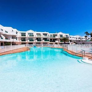 Holiday Rent In Costa Teguise photos Exterior