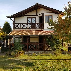 Guest House Gradina photos Exterior