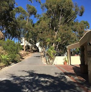 32 Top Road Fresnaye Endless Views photos Exterior