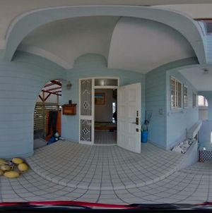Guest House Marine Blue / Vacation Stay 3655 photos Exterior