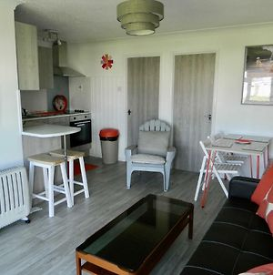 98 Hemsby Beach Holiday Lets, Bespoke Seaside Chalet photos Exterior