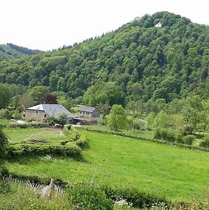 Bed & Breakfast Vallee De L'Ourthe photos Exterior