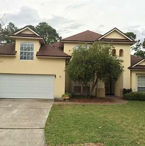 Pablo Bay Luxury Jacksonville Home Great Access Near Beach And Mayo Clinic photos Exterior