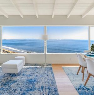 Sun + Sea + Ocean View= Best Vacation Ever photos Exterior
