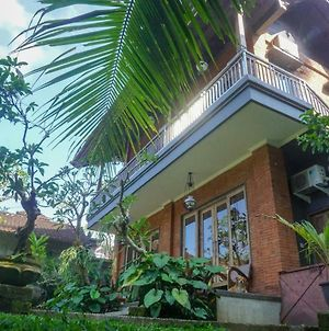 Arki House Ubud photos Exterior