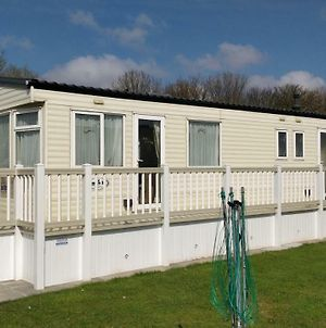8 Berth On The Chase Super photos Exterior