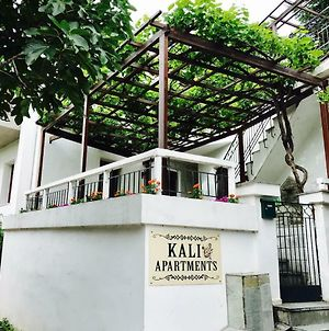 Kali, In The Heart Of Portaria, Quiet And Cozy photos Exterior