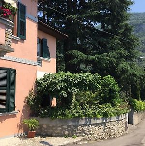 Iseo Lake Home Nature & Relax photos Exterior