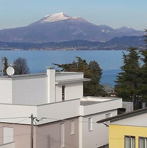 Villa Marianna South Garda Lake Holidays Apartments photos Exterior