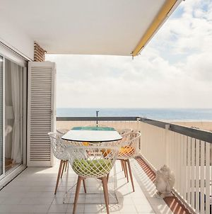 Bliss Be My Guest Castelldefels photos Exterior