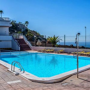 Apt With Sea View And Large Swimming Pool photos Exterior
