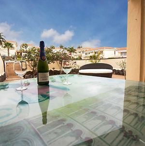 Chayofa, Relax & Sole In Tenerife Sud photos Exterior