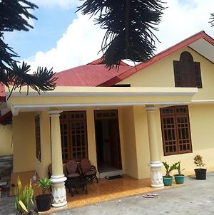 Mawar Homestay photos Exterior