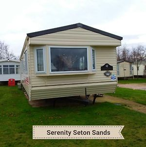Serenity Seton Sands photos Exterior