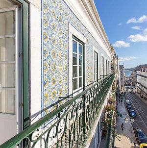 Chiado Deluxe By Architecture Tote Ser photos Exterior