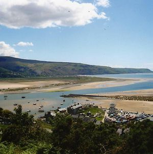 Snowdonia Mawddach Escape photos Exterior