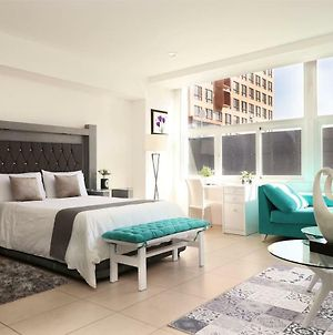 Premier Apartment In The Heart Of Mexico 802 photos Exterior