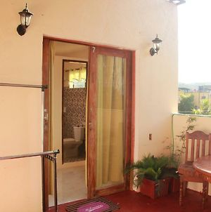 Lovely Room With Mt Taraw View And Bathtub photos Exterior