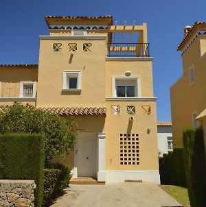 Homes Away Spain photos Exterior