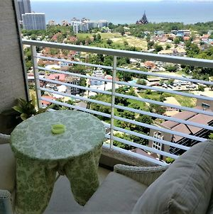 Most Livable Condo On 32Nd Fl. Sea View - Superhost photos Exterior