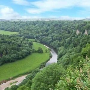Symonds Yat - Herefordshire Property With Stunning Views photos Exterior