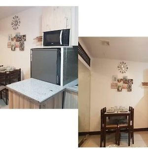 Furnished Condo Unit With Wifi Unit 404 photos Exterior