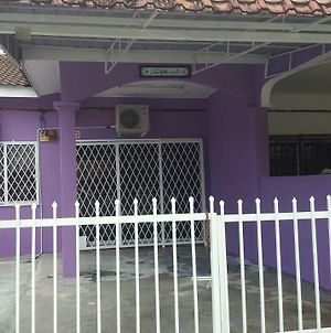 Cottage Muslim Homestay Bywawasha photos Exterior