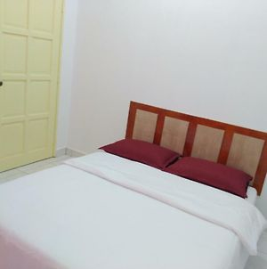 Bigtree Guesthouse V-Close To Cenang-Super Comfortable photos Exterior