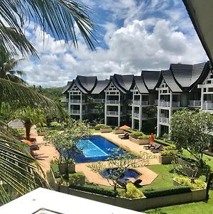2 Bdr Apartment Allamanda Phuket, Nr. 13 photos Exterior
