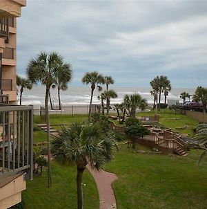 Serenity By The Sea, On The Seawall In Galveston photos Exterior