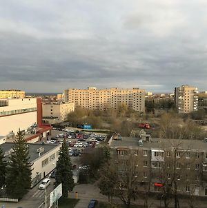 Apartments In Centre S Panoramnym Vidom photos Exterior