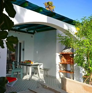 Apartment Presidente 2 Pool Wifi Max. 4 Personen photos Exterior