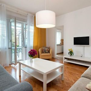 Apartment G&G Pula - Quiet, Cosy And Family photos Exterior
