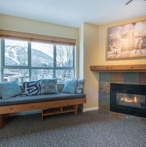 Mountain View Suite At Marketplace Lodge By Zenaway photos Exterior