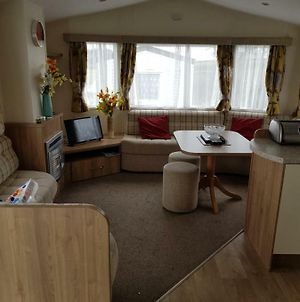 Caravan Willerby Rio photos Exterior