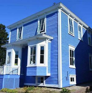 Nass Namaste By Lunenburg Vacation Homes photos Exterior