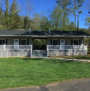 Brookside Cottages photos Exterior
