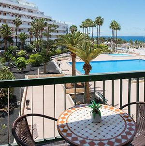 One Bedroom Apartment 100M From The Beach photos Exterior