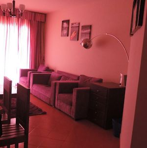 Chalet In Porto Sokhna Hawain For Families Only photos Exterior