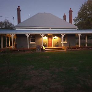 Kings Cottage Uralla photos Exterior