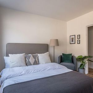 Cosy Studio 5 Minute Walk From The Central Station photos Exterior