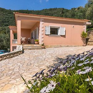 The Olive Grove Cottage photos Exterior