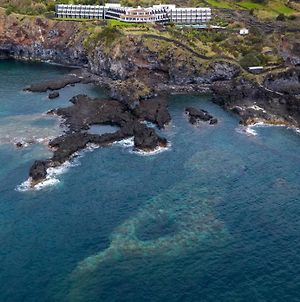 Caloura Hotel Resort photos Exterior