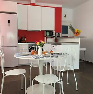 Nice Apartment 80 Meters From The Beach photos Exterior