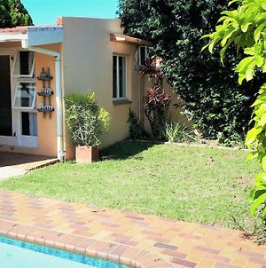 Beautiful Garden Cottage In Durban'S #1 Suburb! photos Exterior