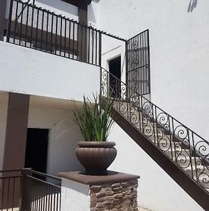 Certified Plaza Goya Suites For 6 205 2 Minutes From Beach! photos Exterior