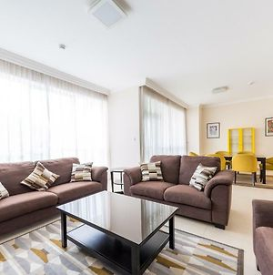 2 Bedroom Apartment In Jbr By Deluxe Holiday Homes photos Exterior