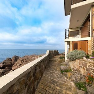 Sozopol Seaside Apartment photos Exterior