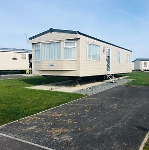 Sand Le Mere 5* Holiday Park The Dales photos Exterior